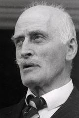 profile image of John Williams