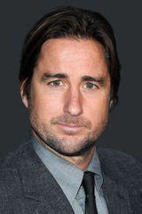 profile image of Luke Wilson