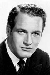profile image of Paul Newman