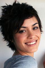 profile image of Shannyn Sossamon