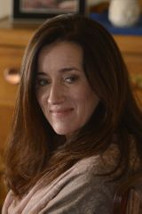 profile image of Maria Doyle Kennedy