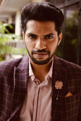 profile image of Manuj Sharma