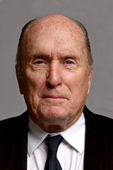 profile image of Robert Duvall