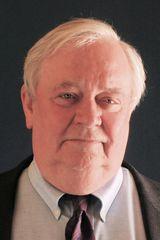 profile image of Eddie Jones