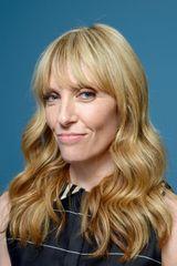 profile image of Toni Collette