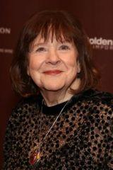 profile image of Marylouise Burke
