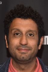 profile image of Adeel Akhtar