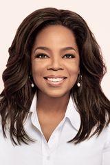 profile image of Oprah Winfrey