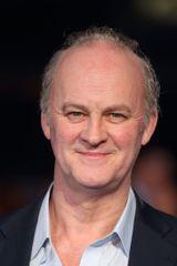 profile image of Tim McInnerny