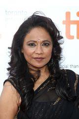 profile image of Seema Biswas