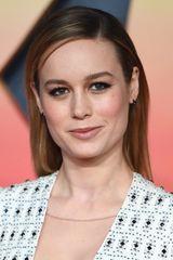 profile image of Brie Larson