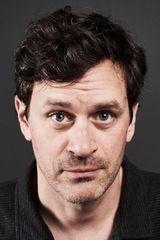 profile image of Tom Everett Scott
