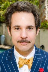 profile image of Paul F. Tompkins