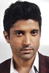 profile image of Farhan Akhtar