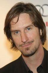 profile image of Ray McKinnon