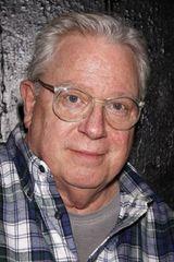 profile image of Guy Boyd