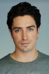 profile image of Ben Feldman