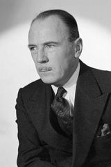 profile image of Roland Young
