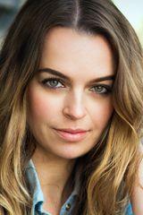 profile image of Bianca Bradey