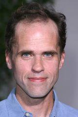 profile image of Kevin J. O'Connor