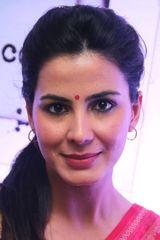 profile image of Kirti Kulhari