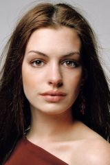 profile image of Anne Hathaway
