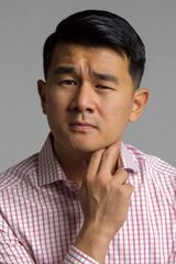 profile image of Ronny Chieng