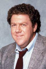 profile image of George Wendt