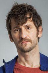 profile image of Raúl Arévalo