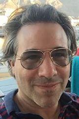 profile image of Brad Kane