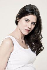 profile image of Ana Ularu