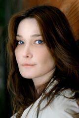 profile image of Carla Bruni
