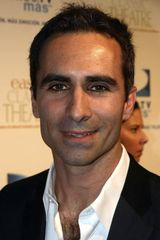 profile image of Nestor Carbonell