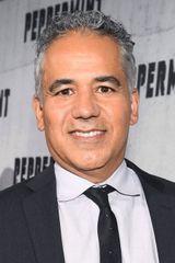 profile image of John Ortiz