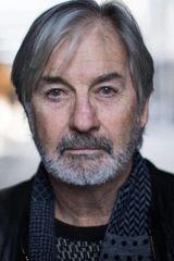 profile image of John Jarratt