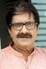 profile image of Anil Dhawan