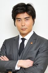 profile image of Yukiyoshi Ozawa