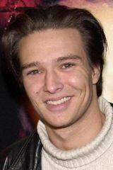 profile image of Justin Whalin