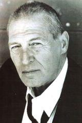 profile image of Carlo Cecchi