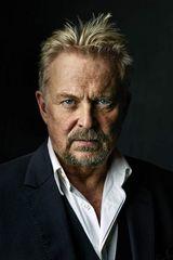 profile image of Dennis Storhøi