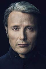 profile image of Mads Mikkelsen