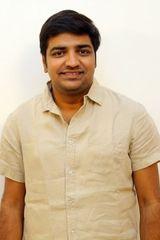 profile image of Sathish