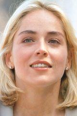 profile image of Sharon Stone