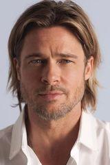 profile image of Brad Pitt