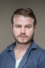 profile image of Brady Corbet