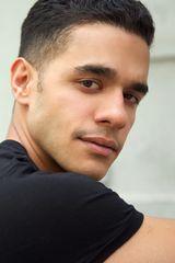 profile image of Gil Perez-Abraham