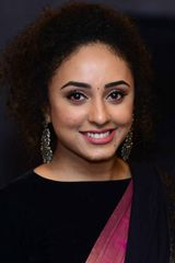 profile image of Pearle Maaney