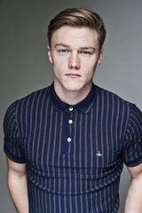 profile image of Sam Gittins