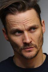 profile image of Travis Hammer