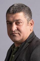 profile image of Dani Popescu